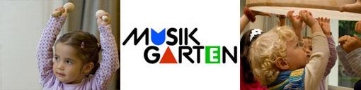 musikgarten510_815